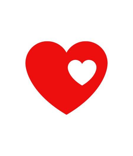 ozivimezastoheart1